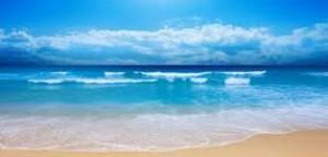 cropped-ocean.jpg