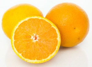 Orange_(Navel)__17099
