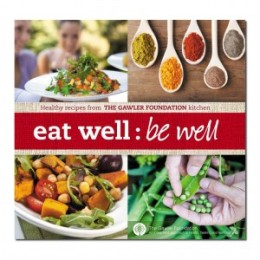 Eat_Well_Be_Well-300x300