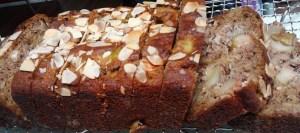 apple and cinnamon cake - Copy