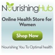 nourishing hub