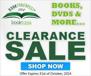 booktopia sale