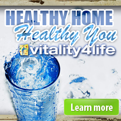 healthy-home-water_web
