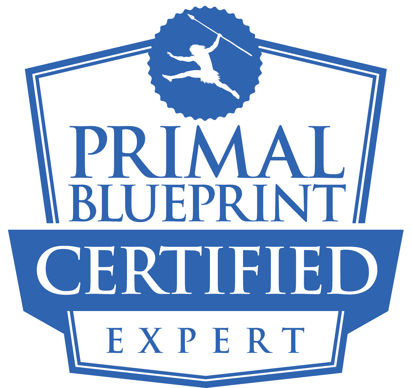 Primal blueprint testimonial holistic wellness for life representatives of the primal blueprint in the usa asked me if l would write a testimonial on why l applied to do the expert certification program and malvernweather Images