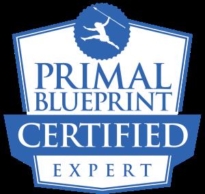 pb_cert_expert_white (1)