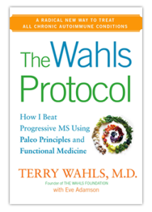 The-Wahls-Protocol2